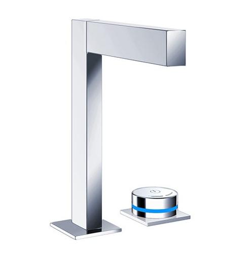 European Sink Outlet