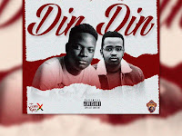 Hélmer Bravo - Din Din (Feat. Lil Drizzy) | Download
