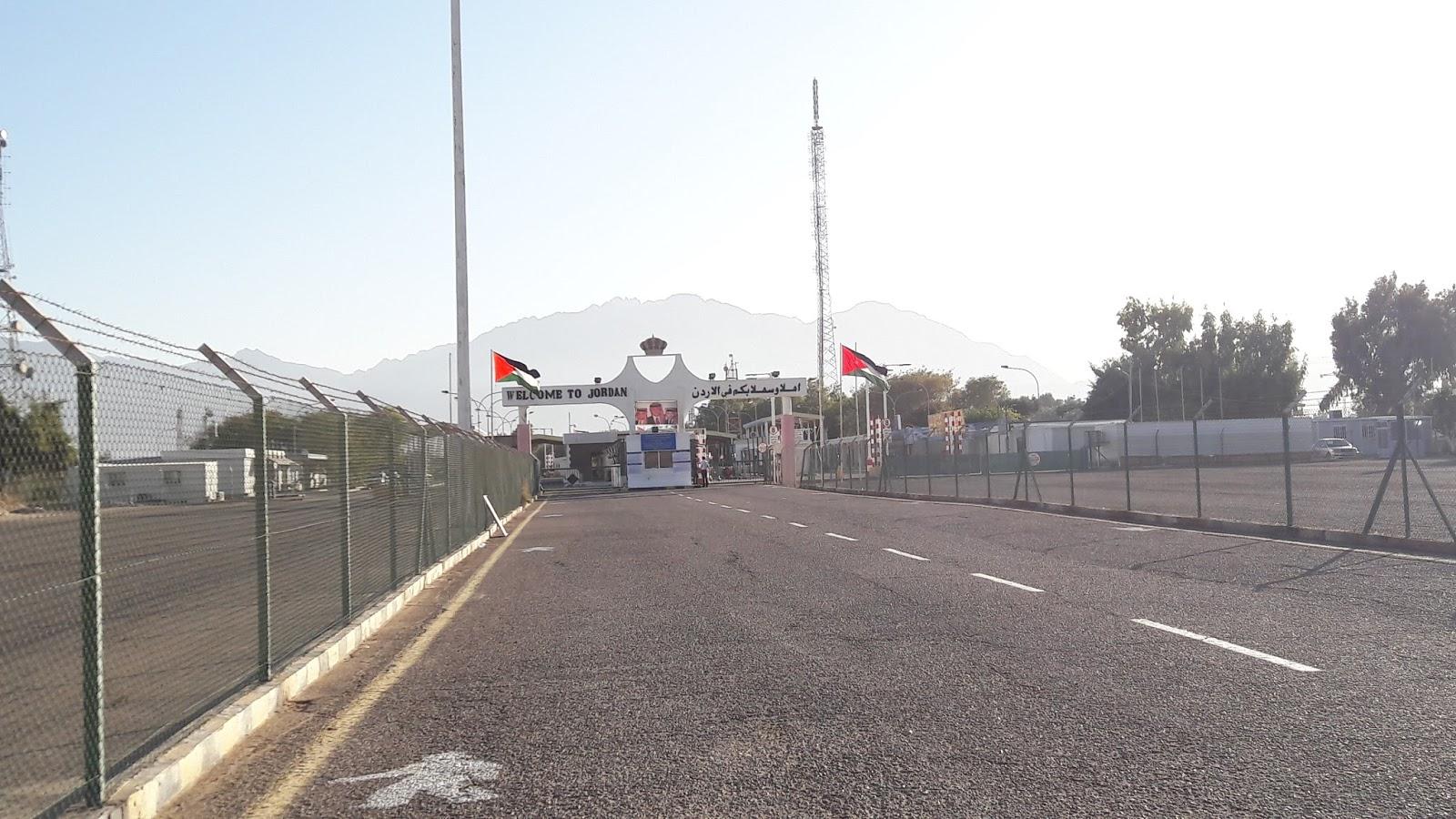 kupuję teraz produkty wysokiej jakości super promocje Podróże Kasi i Asi: Na granicy Eilat - Aqaba (Izrael ...