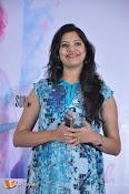 Singer Geetha Madhuri Stills-thumbnail-6