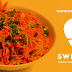 Swiggy Offer- Get Rs.250 Food Free of Cost with Amazon Pay Offer