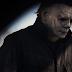 Novo Halloween aposta em elementos conhecidos para reerguer a franquia