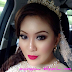 Solekan Pengantin @ Bridal make up