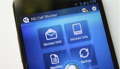 Gunakan 2 Aplikasi Ini Untuk Blokir Nomor Di Android Anda Dengan Mudah