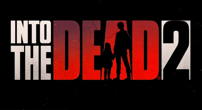 Game Into the Dead 2