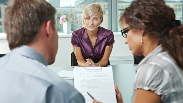 5 Reasons to Consider Divorce Mediation for an Amicable Divorce