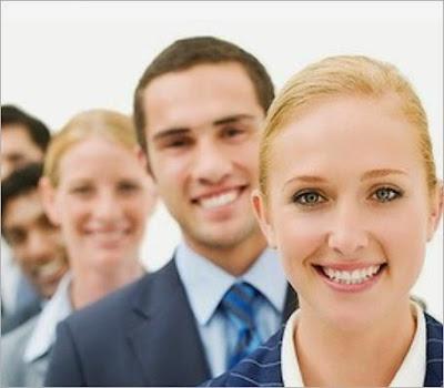 Phần mềm quản lý hồ sơ khách hàng