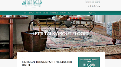 new website mercer floor home carpet one