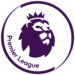 PES 2017 Premier League Adboards Collection