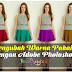 Cara Mengubah Warna Pakaian dengan Photoshop
