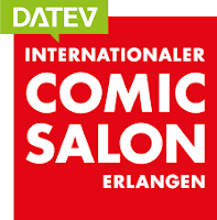 https://www.comic-salon.de/de/comicauktionerlangen