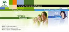 http://www.juntadeandalucia.es/educacion/portals/web/formacion-profesional-andaluza/quiero-formarme/pruebas-y-procedimientos/pruebas-acceso