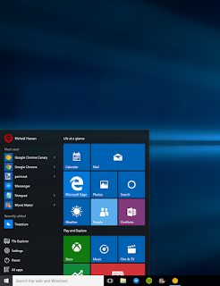 How To Enable Save Mode On Windows 10