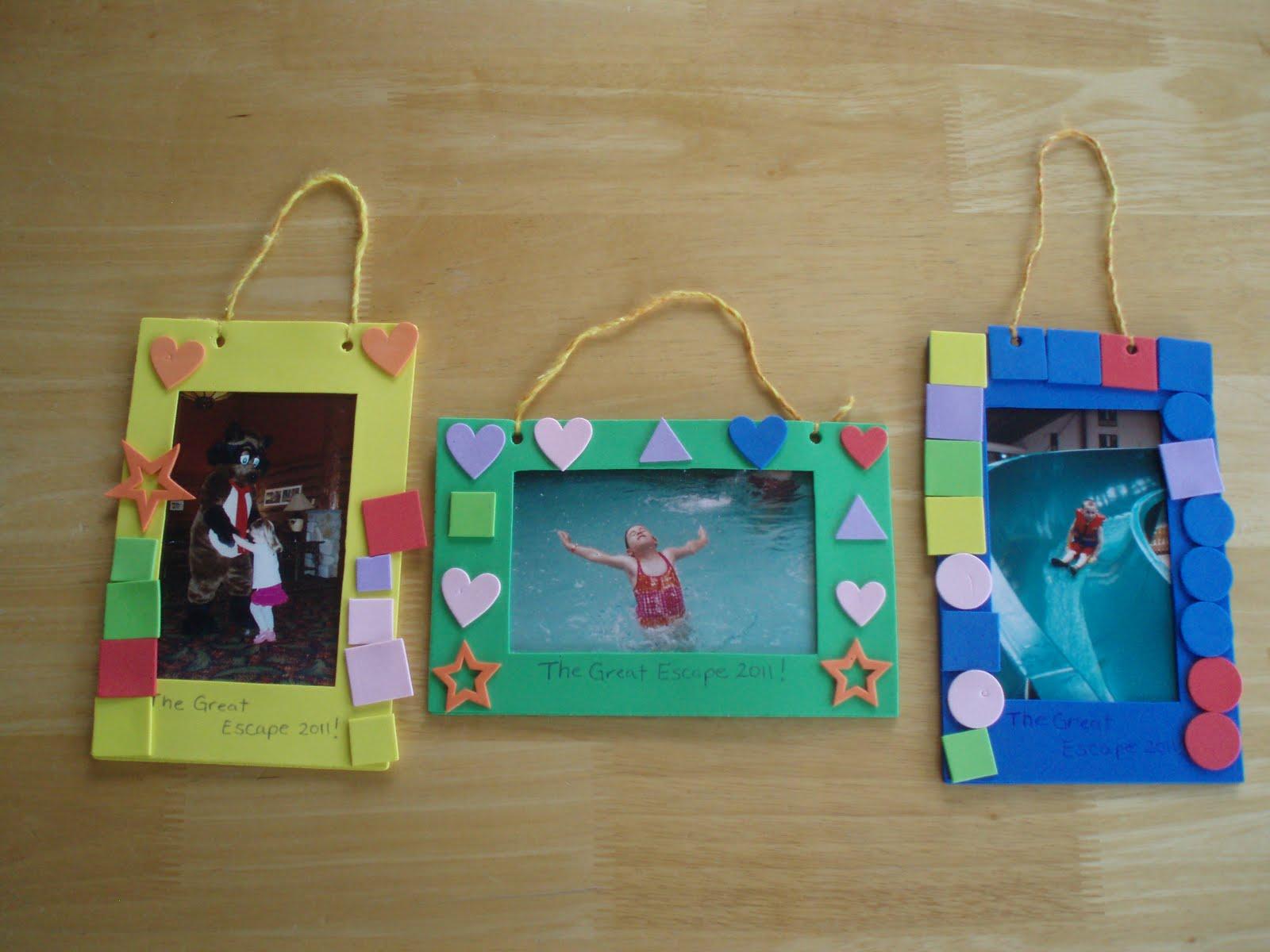 Gabe And Roxy S Preschool Adventures Week 17