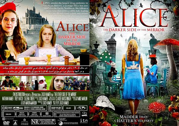 Download Alice o Lado Negro do Espelho BDRip Dual Áudio Download Alice o Lado Negro do Espelho BDRip Dual Áudio Alice 2Bo 2BLado 2BNegro 2Bdo 2BEspelho 2B  2BXANDAODOWNLOAD