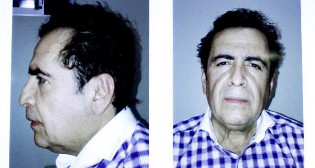 GANA EL CAPO HECTOR BELTRAN LEYVA