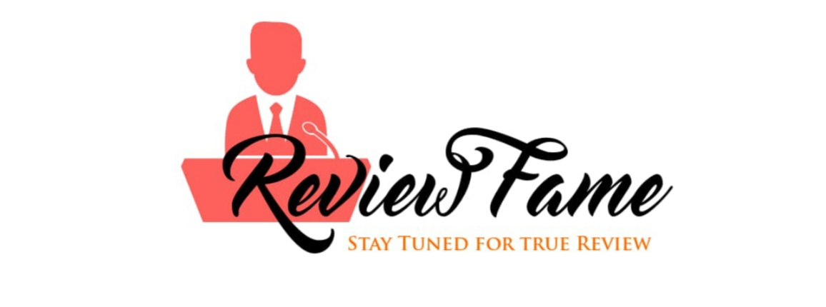 Review Fame | New Trending Tech News and Reviews |