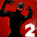 Dead on Arrival 2 1.1.6 APK for Android