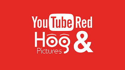 Pengertian dan Sejarah YouTube Red - Hog Pictures