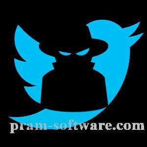 Jebakan Aplikasi Pengintip Profil di Twitter