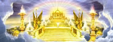 Shamballa Profetiile Shambalei