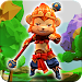 Tải Game Journey Of Sun Wukong Hack Full Tiền Vàng Cho Android