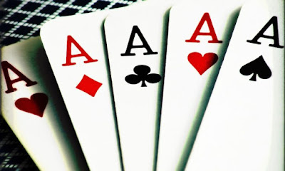 Bandar Poker Situs Online Indonesia Terpercaya