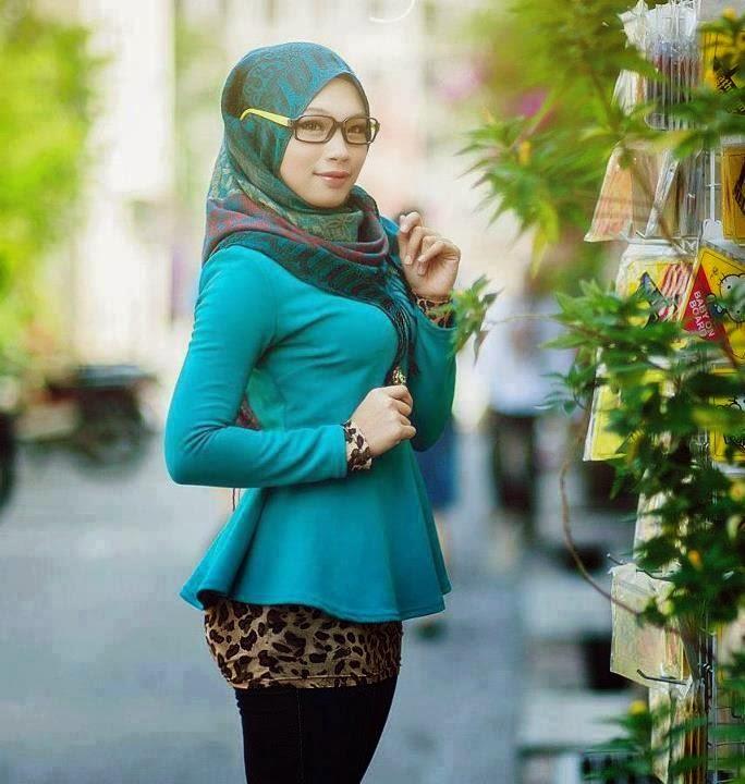 Gadis indonesia memiliki tubuh yang sempurna gt full version httpsbitly2jhfzdq - 1 1