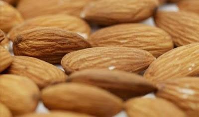 http://www.minhavida.com.br/alimentacao/galerias/13084-12-alimentos-para-combater-a-depressao#carousel-galeria