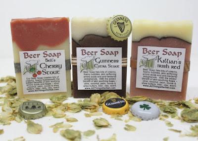 https://www.etsy.com/listing/168538227/trio-of-beer-soaps-guinness-bells-cherry?ref=hp_rf