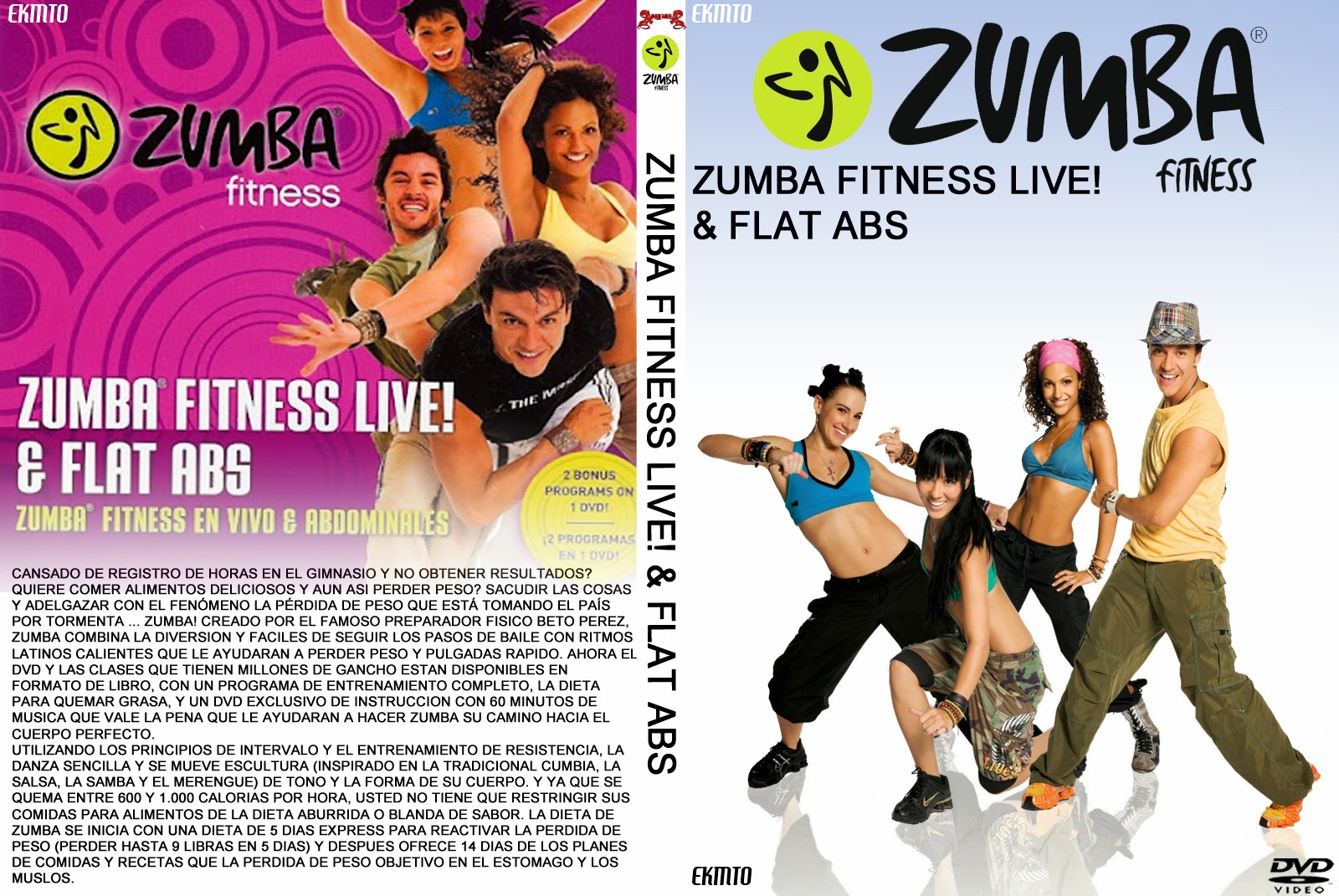 Zumba Dvd Covers Related Keywords - Zumba Dvd Covers Long Tail Keywords KeywordsKing