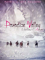 http://lindabertasi.blogspot.it/2014/08/paradise-valley-il-destino-e-lamore-di.html