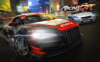 تحميل لعبة 2 Fast Drive