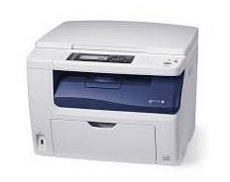 Xerox WorkCentre 6025V Driver Download