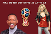 FIFA World Cup Anthems and Songs | FIFA World Cup Winners
