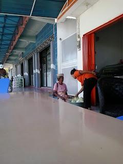 Kekayaan dan Keunikan TTU, NTT Indonesia
