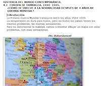 http://webquest.carm.es/majwq/wq/ver/95310