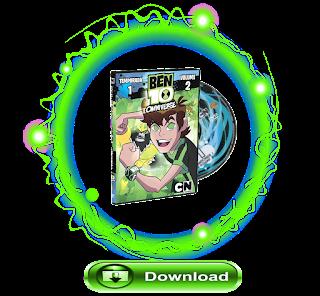http://www.mediafire.com/download/n7058qziunewcmp/DVD-+Ben+10+Omniverse+1%C2%AA+Temporada+Volume+2.txt