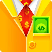 Cash, Inc. Fame & Fortune Game MOD Apk [LAST VERSION] - Free Download Android App