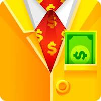 Cash, Inc. Fame & Fortune Game MOD Apk [LAST VERSION] - Free Download Android App
