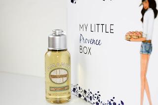 Provence Box de My Little Box