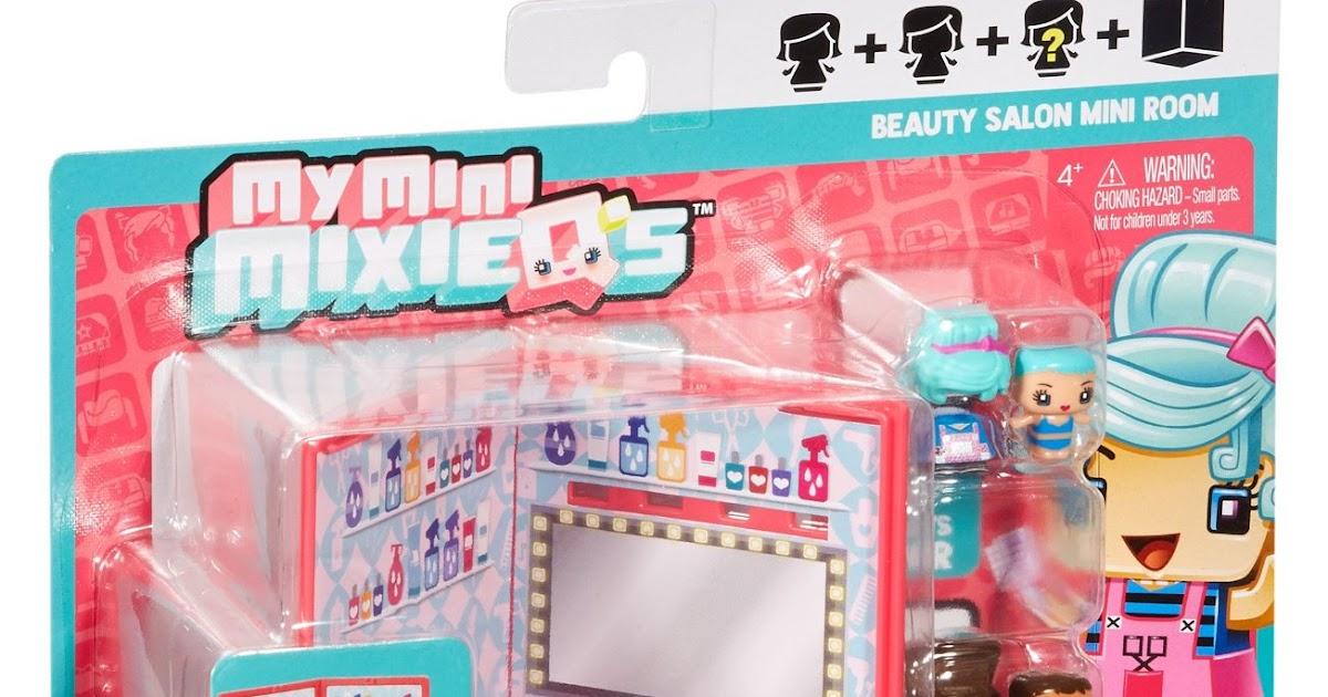 Libros y juguetes 1demagiaxfa toys juguetes my mini - My place salon de the ...