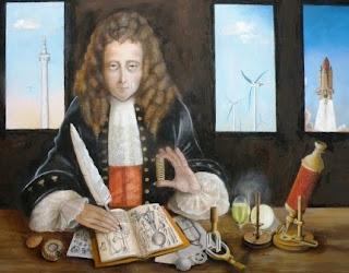 Biografi Van Lawen hook - Penemu Mikroskop  Mungkin orang akan bertanya, siapa sih Antony ?van Leewenhoek itu? Beliau adalah ilmuwan asal Belandayang pertama kali melihat sel tunggal dan mengamati darah, cairan mani, feses, dan email gigi. Beliau juga berperan dalam sejarah sel yaitu membuat dan menggunakan mikroskop, dan menyebut sel sebagai satuan kehidupan. Selain ilmuwan, beliau juga seorang pedagang dari Delft, Belanda, beliau dilahirkan dari keluarga pedagang, beliau tidak menerima pendidikan tinggi atau yang sederajat, beliau tidak mengenal bahasa lain selain bahasa Belanda. Namun dengan ketekunan dan rasa ingin tahu yang tanpa henti-hentinya serta pikiran yang terbuka bebas dari dogma ilmiah pada zamannya, beliau berhasil membuat beberapa penemuan paling penting dalam sejarah biologi. Hasil penelitiannya berhasil membuka dunia kehidupan mikroskopis kepada kita.   Beliau lahir di Delft pada tanggal 24 Oktober 1632. Ayahnya adalah seorang pembuat keranjang, sementara keluarga ibunya adalah pembuat bir. Antony belajar di sebuah sekolah di kota Warmond, kemudian tinggal dengan pamannya di Benthuizen. Pada 1648 ia bekerja di toko kain linen. Sekitar 1654 ia kembali lagi ke kota kelahirannya Delft, di mana dia menghabiskan sisa hidupnya. Dia menempatkan dirinya dalam bisnis sebagai pedagang kain, beliau juga pernah bekerja