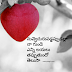 Elegant Download Images Of Love Quotes