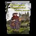 Los Cuentos de Canterbury Geoffrey Chaucer libro completo