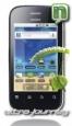 39 Harga Ponsel Android Terbaru Maret 2013