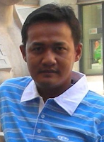 Obon Tabroni