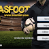 Download Brasfoot 2019 build 0.4 - Windows + Novo Registro