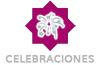 Celebraciones en Teruel