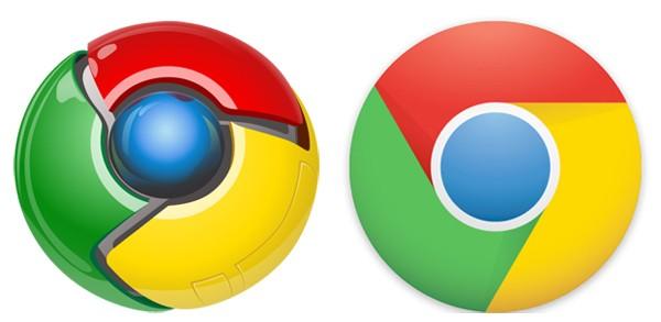 36. grunner til at du bør bytte nettleser til Google Chrome - Datahjelperne